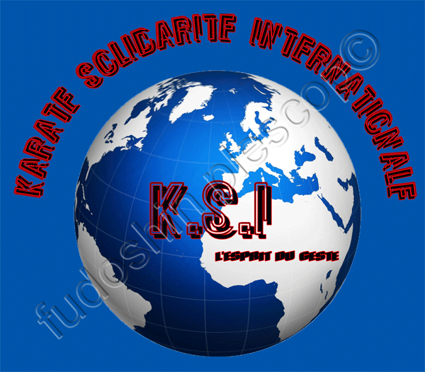 karat� solidarit� internationale